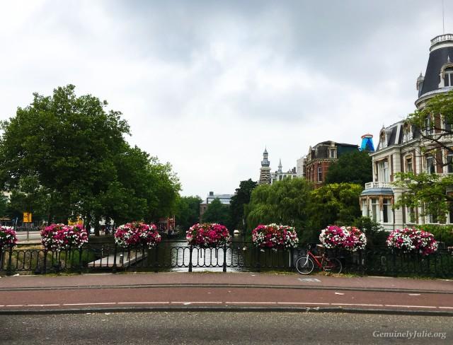 amsterdam-2016