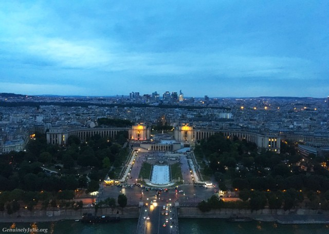 paris-from-tower-2016