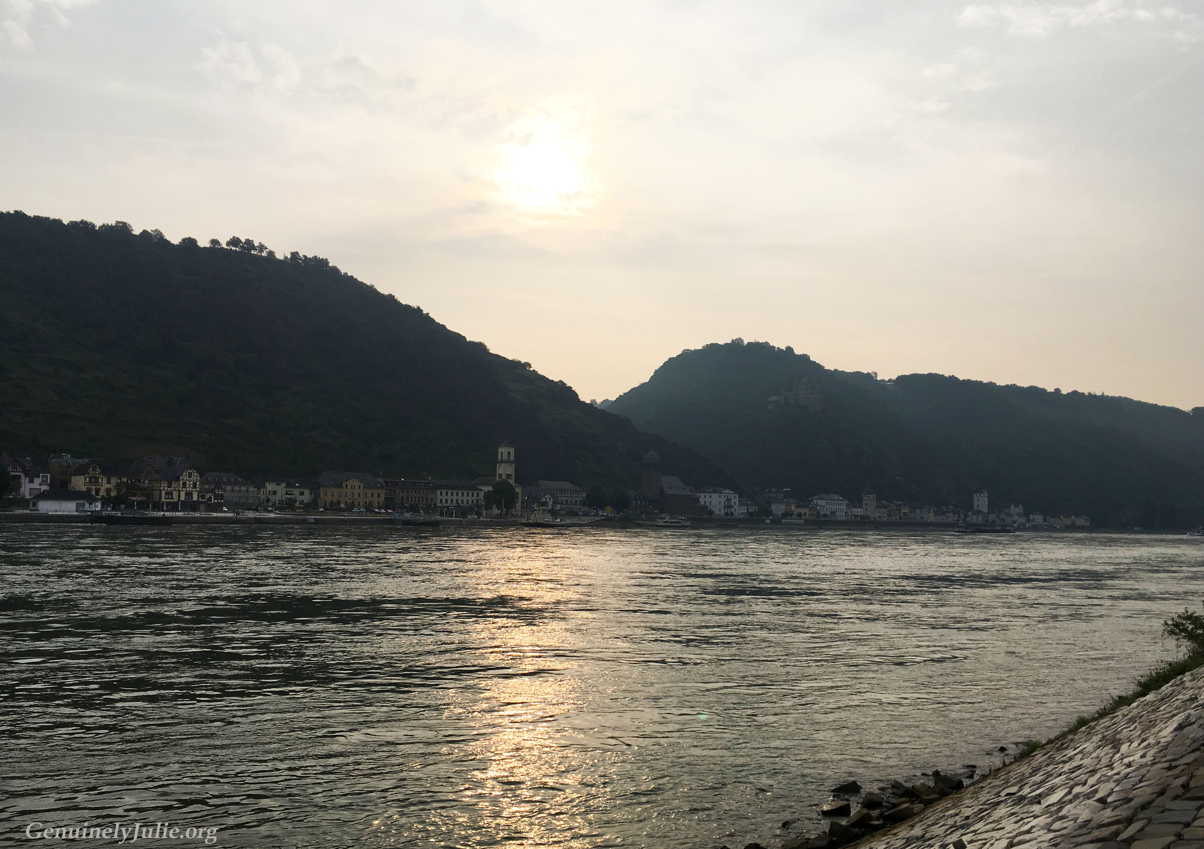 rhine-river-2016